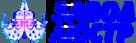 Хрустальные Люстры завода Гусь-Хрустальный — купить в интернет-магазине в Москве, по всей России. Официальный сайт завода хрустальных люстр.